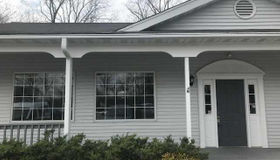 500 Purdy Hill Road #8, Monroe, CT 06468