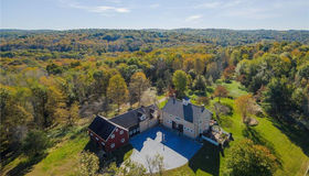 33 Weathervane Hill, Durham, CT 06422