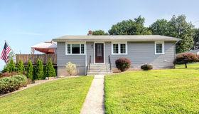 24 View Street, Plainville, CT 06062