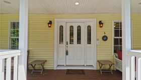 8 Horseshoe Hill Road, Bethany, CT 06524