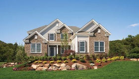 94 Long Meadow Homesite 30 Drive, South Windsor, CT 06074