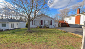 42 South Strong Street, East Haven, CT 06513