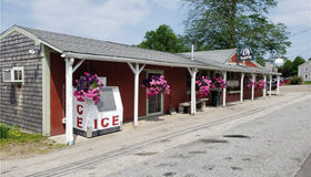 688 Route 169, Woodstock, CT 06281