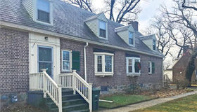 73 Burnham Street, Bridgeport, CT 06604
