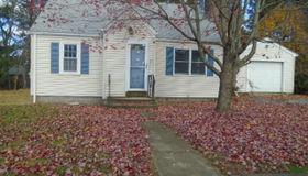 21 Vandale Street, Putnam, CT 06260