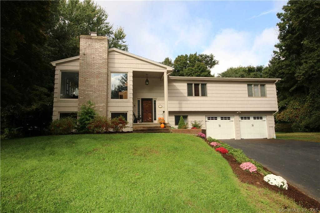 Another Property Sold - 12 Crestwood Lane, Easton, CT 06612