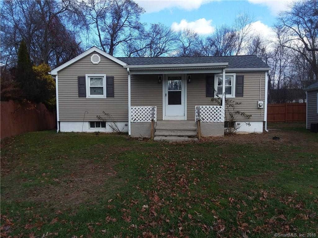 Another Property Sold - 53 North Bridge Street, Norwalk, CT 06855