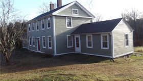 86 Depot Road, Coventry, CT 06238