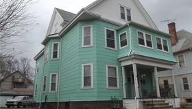 77 Sisson Avenue, Hartford, CT 06106