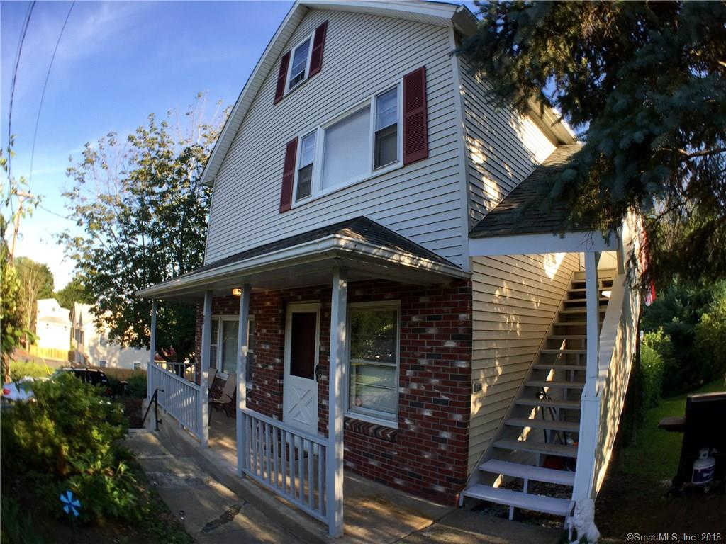Another Property Rented - 7  Margerie  Street Danbury, CT