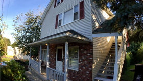 7 Margerie Street #1st, Danbury, CT 06811