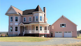 173 Hill Road, Thompson, CT 06277