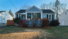 265 Judwin Avenue, New Haven, CT 06515