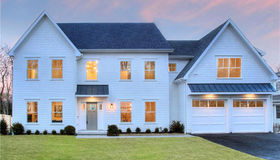 20 Webb Road, Westport, CT 06880