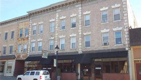 10 Railroad Street, New Milford, CT 06776
