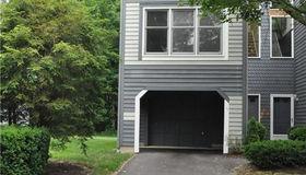 7 Fawn Ridge Lane #7, Wilton, CT 06897