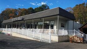615 Main Street, Monroe, CT 06468