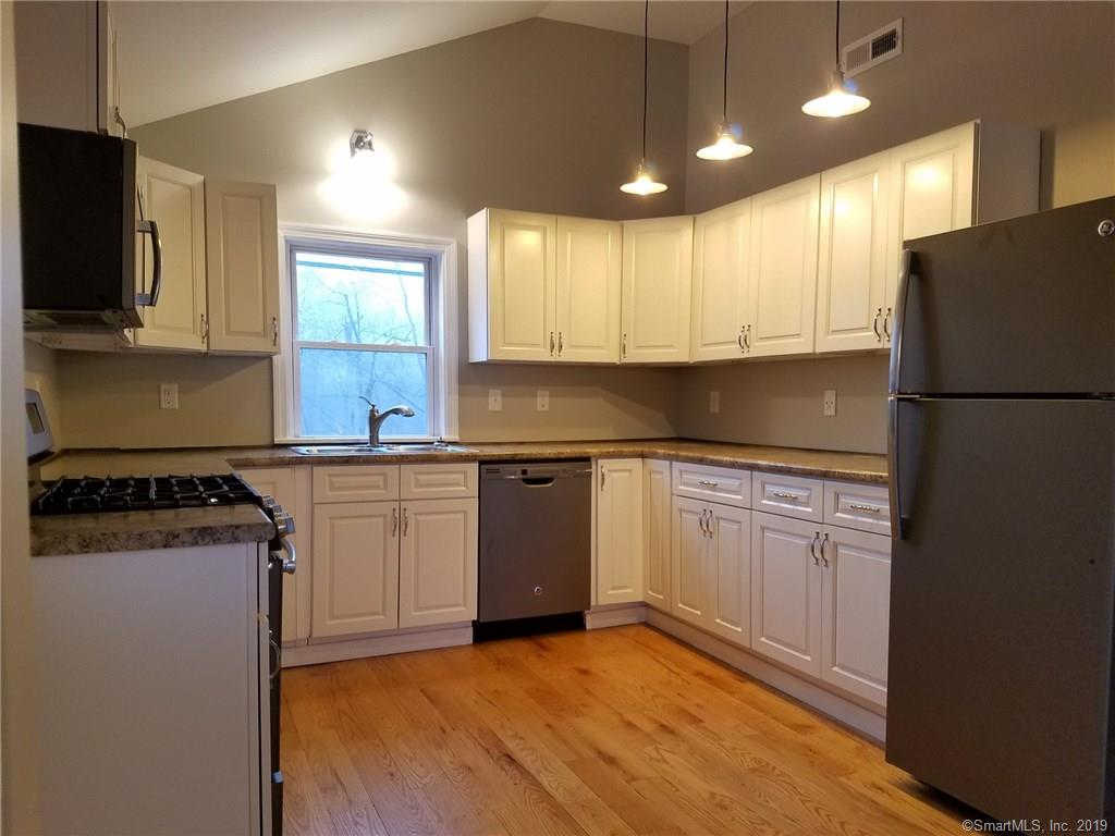Another Property Rented - 190 Short Beach Road, Branford, CT 06405