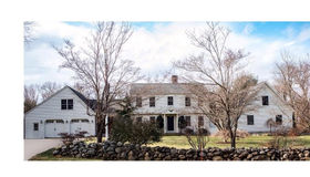 82 West Road, Colchester, CT 06415