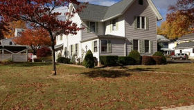 8 Summer Street #1 & 2, Southington, CT 06489