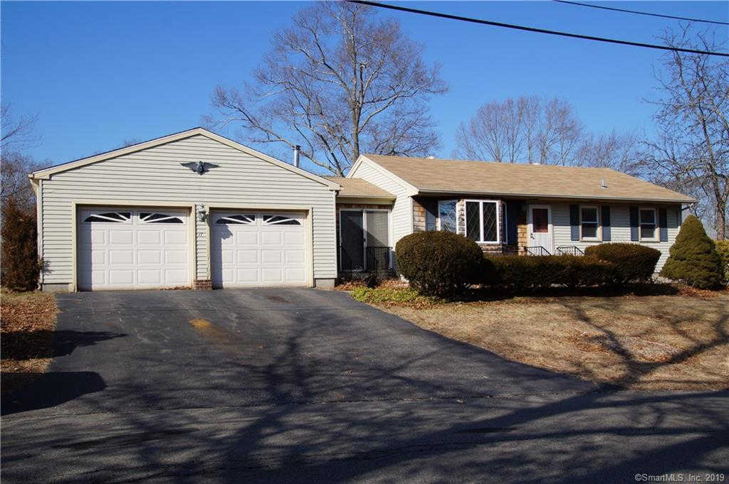 SOLD: Video Tour - Old Saybrook , CT 06475 Real Estate - For Sale