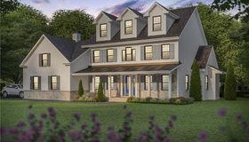 146 Willow Creek Estates Drive, Southbury, CT 06488