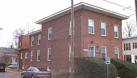 30-34 Maple Avenue, Windsor, CT 06095