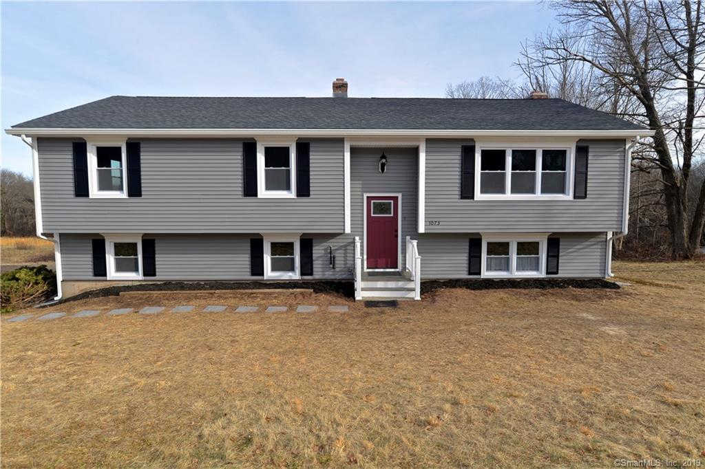 Another Property Sold - 1073 Mount Vernon Road, Southington, CT 06489