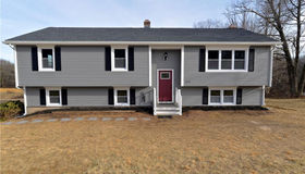 1073 Mount Vernon Road, Southington, CT 06489