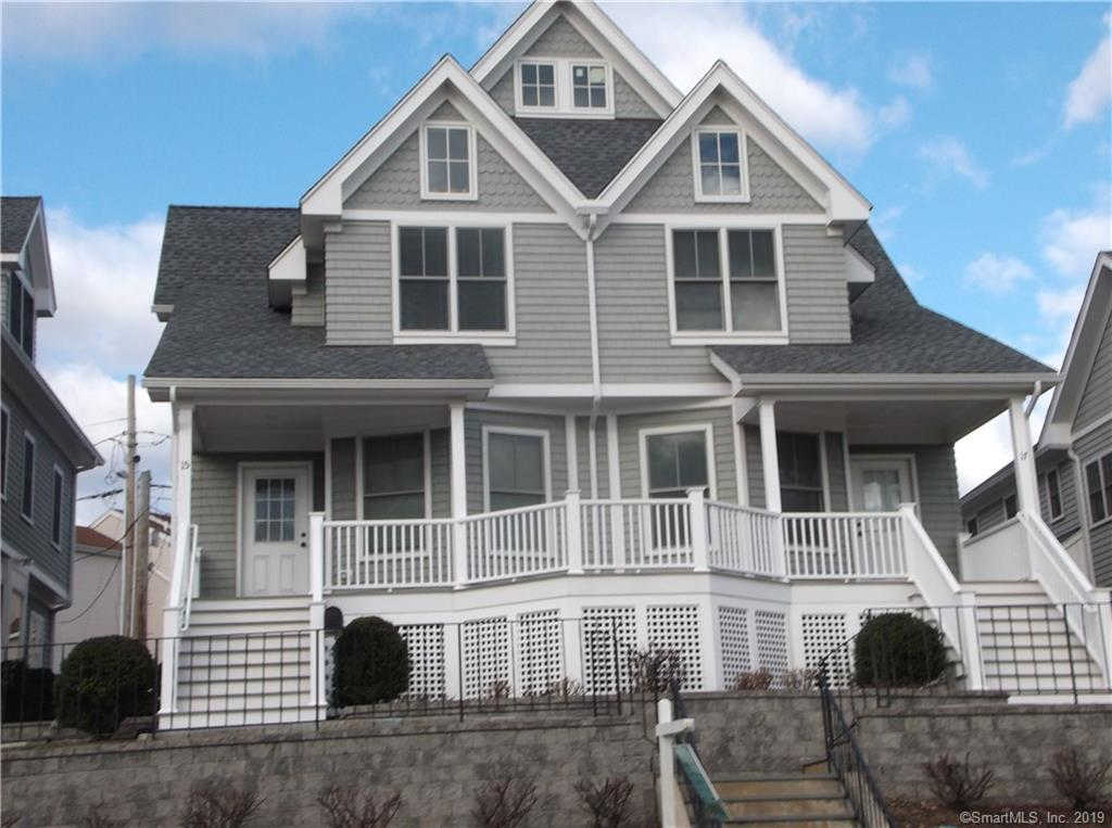 Video Tour - Norwalk , CT 06855 Real Estate - For Sale