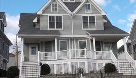 15 Seaview Avenue #left, Norwalk, CT 06855