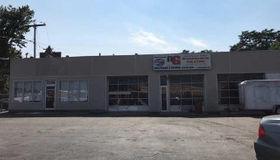 2285-2293 Main Street, Bridgeport, CT 06606