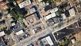 2285&2321 Main Street, Bridgeport, CT 06606