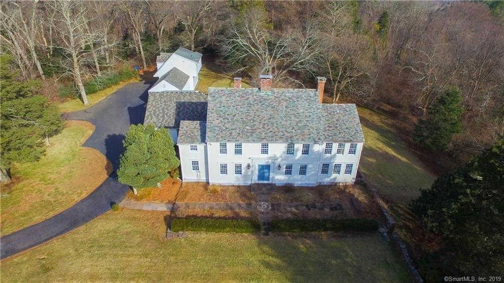 Another Property Sold - 247 Rye Street, East Windsor, CT 06016