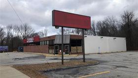 774 North Main Street, Killingly, CT 06239