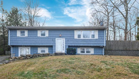 72 Society Road, East Lyme, CT 06357