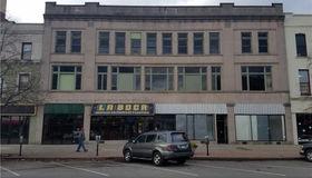 339 Main Street, Middletown, CT 06457