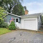 Another Property Rented - 29  Dutton  Street Wallingford, CT