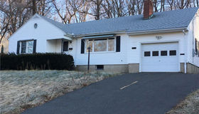 127 Robindale Drive, New Britain, CT 06053