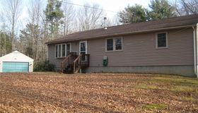 583 New Sweden Road, Woodstock, CT 06281