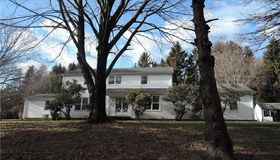 2 Orchard Road, Woodbridge, CT 06525