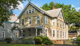 253 Howard Avenue, New Haven, CT 06519