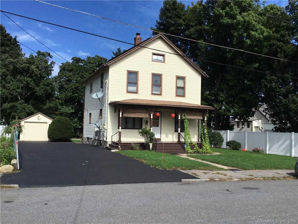 Another Property Sold - 26 Meadow Street, Torrington, CT 06790