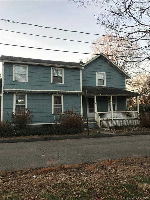 Another Property Rented - 7 Rextile Road, Branford, CT 06405