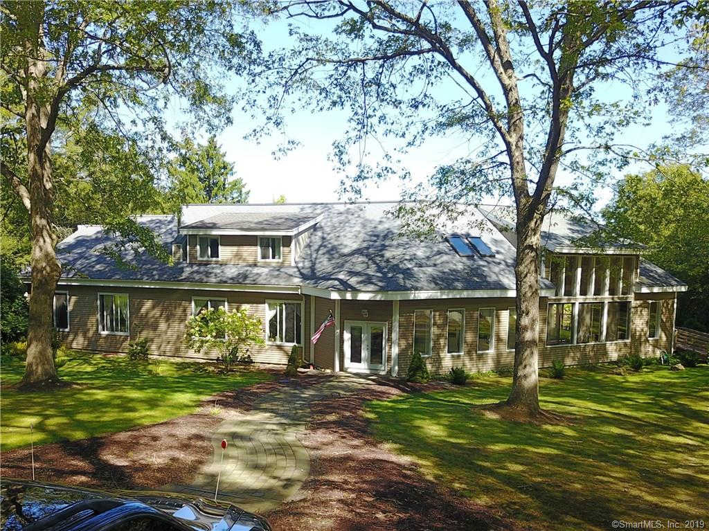 24 Old Colchester Road, Lebanon, CT 06249 now has a new price of $524,900!