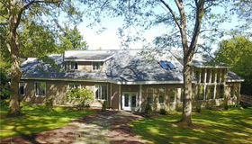 24 Old Colchester Road, Lebanon, CT 06249