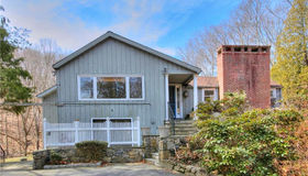 19 Old Mill Road, Weston, CT 06883