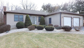 48 Summit Drive, South Windsor, CT 06074
