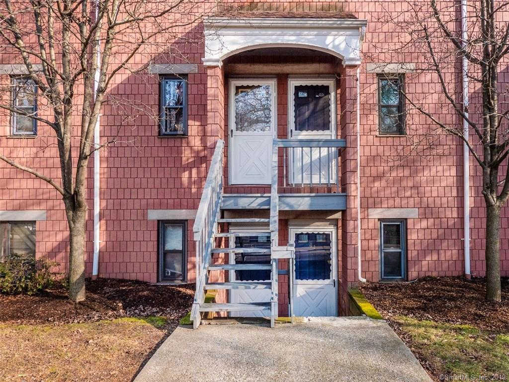 Another Property Sold - 125  Olive  Street New Haven, CT