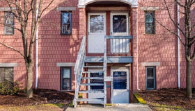 125 Olive Street #g2, New Haven, CT 06511